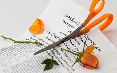 Rozwód międzynarodowy